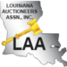 Louisiana Auctioneers